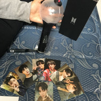 official armybomb ver 3