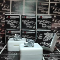 Parvus Models Mesin Honda B18 Skala 1 64 custom diecast hot wheels