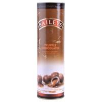 Baileys Truffle Chocolate Salted Caramel Tube 320g