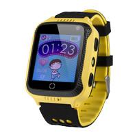 JAM PELACAK ANAK/GPS WATCH KIDS Wonlex GW500s Camera&TOUCHSCREEN&1TH