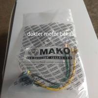 fiting lampu mio fitting jupiter mx piting soket socket model yamaha