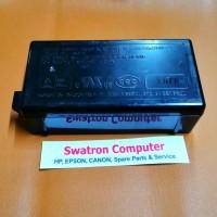 Adaptor Power Supply Lseries L110 L120 L210 L220 L300 L310 L350 L550