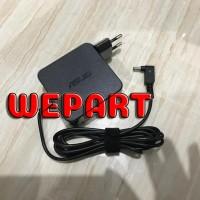 Adaptor Charger Original Asus X556UQ X556UR X556UV X556U V556UQ V556U