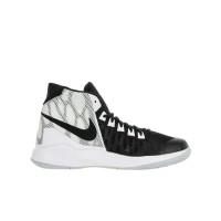 Nike Zoom Devosion Sepatu Olahraga Basket Pria
