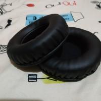 earpad replacement asus rog cerberus