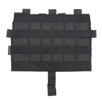 Molle Panel Emerson Gear For Vest Rompi JPC 2.0 AVS NCPC Original