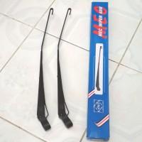 Wiper Arm Suzuki Carry 1.5 / Futura