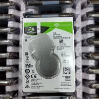 Hardisk Laptop SEAGATE 1TB 2.5 SATA Internal Bisa utk PC/NOTEBOOK/PS4