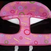 Busa Jok Kursi Roda Bayi Family Baby Walker Tipe 2121
