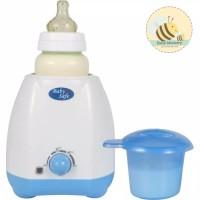 Baby Safe Milk and Food Warmer (Penghangat asi dan mpasi)