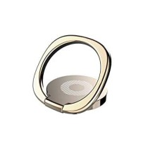 Baseus SUMQ-0S Privity Ring Bracket Gold