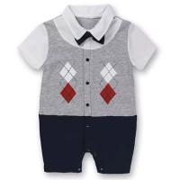 Jumper formal bayi / Jumper pesta bayi / Baju pesta bayi laki laki