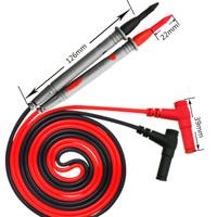 Kabel multimeter multitester high quality probe avometer