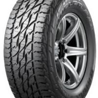 Ban Mobil Bridgestone 205/70R15 Dueler D-697 (A/T)