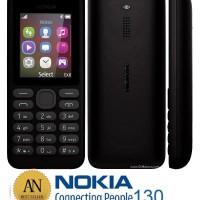Sale NOKIA 130 dual sim handphone hp