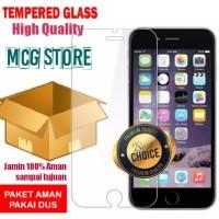 Tempered Glass Vivo Y55 Y55S Temper Anti Gores Kaca