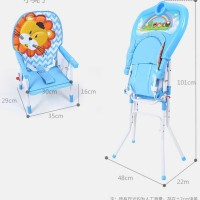 New Foldable babychaiR baby chair liat