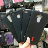 Softjacket Capdase Xiaomi Redmi NOTE 3 / 4X / 4A / 4 Prime
