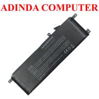 Baterai ASUS X453 X453M X453MA X453S X453SA X553 X553M X553MA OEM