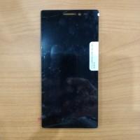 LCD LENOVO VIBE X2 BLACK ORI