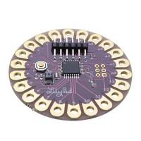 LilyPad 328 Main Board ATmega328P 16M untuk Arduino
