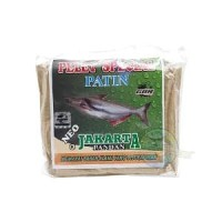 Umpan Pancing Pelet Special Neo Jakarta Patin Aroma Pandan