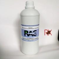 RAC antiseptic pembersih kandang