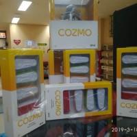 Anki Cozmo Tread Pack Accessory