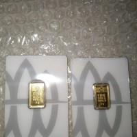 emas antam 3gr, 3g, 3 gram, 3 gr, 3 g Logam Mulia /LM bersertikat asli
