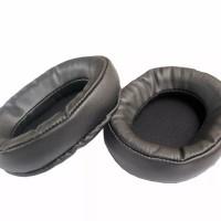 earpad busa foam ath-m50xBT M50X BT