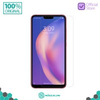 Nillkin Screen Protector Xiaomi Mi 8 Youth / Mi8 Lite - Clear