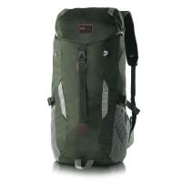 Tas Gunung / Hiking / Adventure - SJO 916