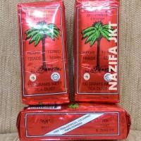 Teh Bubuk Coconut Tree Tea Dust 100Gr utk Teh Tarik