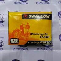 Ban dalam motor swallow 4.00/4.50-17 400-17 450-17