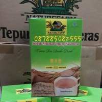 TEPUNG MATA BERAS / CRP 1 KG