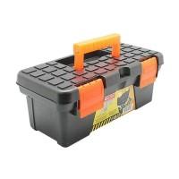 Kenmaster B250 Tool Box Mini - Random