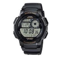 Jam Tangan Casio General AE-1000W-1AVDF