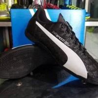 New Sepatu Futsal Puma Evo Speed 2017 Berkualitas