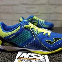 New Sepatu futsal Joma Liga 5 LIGAS.704.IN HARGA DISKON Berkualitas