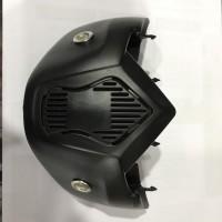 Masker Saja untuk Google Mask Snail, Osbe, Rsv, Bandit, dll