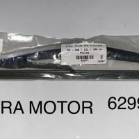 Wiper blade blk Toyota Rush 12A1 / 300 mm -62997