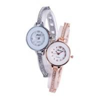 Jam Gelang Women Bracelet 03 Watches Bracelet Bangle Watches