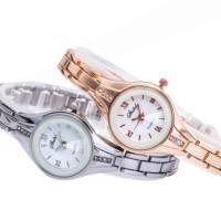 Jam Gelang Women Bracelet 02 Watches Bracelet Bangle Watches