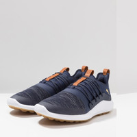 Sepatu Golf Puma Ignite Gap Solelace Blue