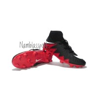 sepatu bola anak kecil boots nike fashion anak laki murah terlaris
