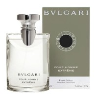 Parfum Original Bvlgari/Bulgari Pour Homme Extreme - EDT 100ml Man