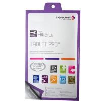 Samsung Galaxy Tab 3V T116 Indoscreen Anti Gores Anti Glare Matte/Doff