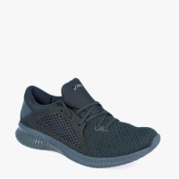 HOT SALE Asics GEL-KENUN KNIT MX Mens Running Shoes Terjamin