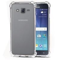 Case Anticrack Fiber Samsung Galaxy J5 2015,J500 /Anti Crack Knock