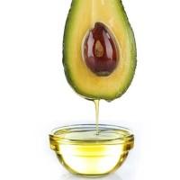 Extra Virgin Avocado Oil 25ml/Natural Oils/Food Grade